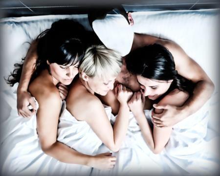 Секс шаблон