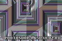 Текстуры для фотошопа - Абстрактные