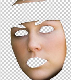 Урок - Как нанести макияж на лицо
